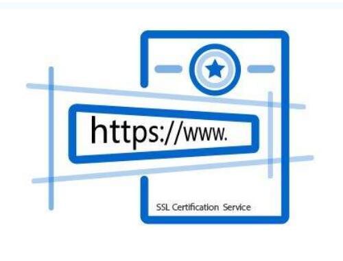佛山旺道seo:wdcp面板如何配置HTTPS,其实非常简单!