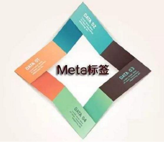 又名溧阳站长网:META标签是什么意思?如何进行优化?