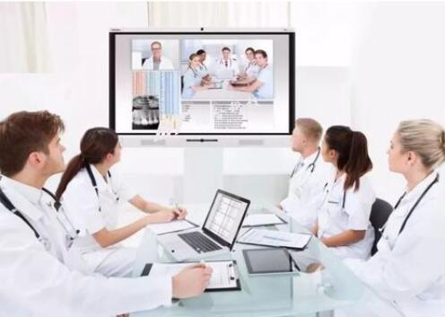 百度不在收录医美行业,面临重新规整!
