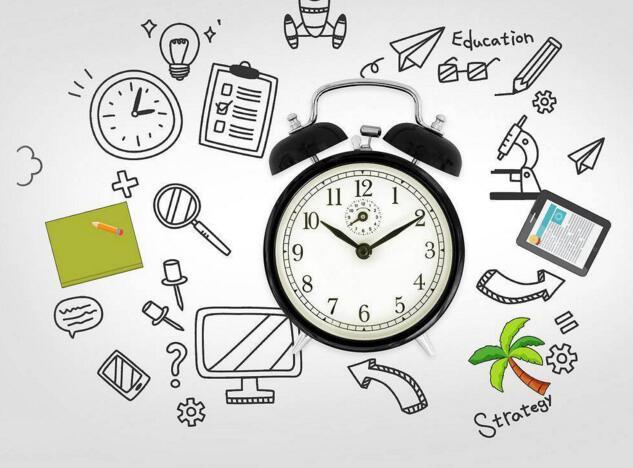 时效性是什么意思?对于SEO的重要性(排名核心点)!