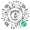 微信二维码,seo是什么意思